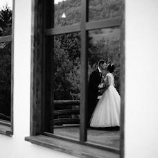 Wedding photographer Khristina Shemet (Shemetkristina). Photo of 07.05.2018