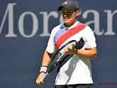 Topduo Bertens/Barty kan finale in het dubbelspel niet winnen in Brisbane