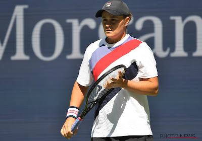 Nummer één van de wereld zegt af voor US Open