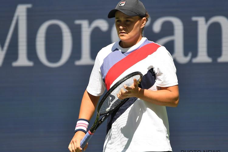 Geen Australian Open-trofee en ook geen andere titel in eigen land: nummer 1 van de wereld onderuit in Adelaide