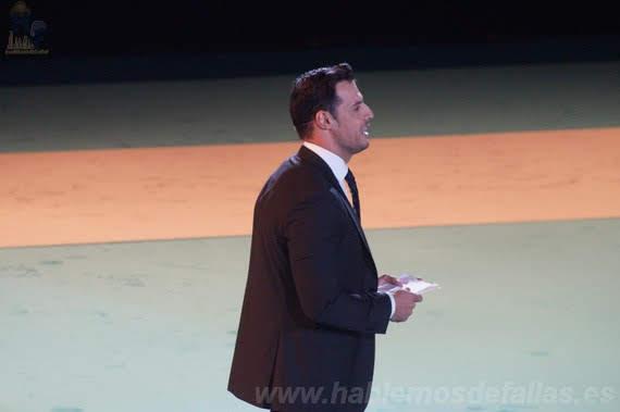 """Som Cultura"". Los presentadores. #Elecció19"