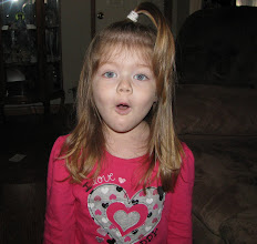 Photo: Caylee Gallimore - 3yrs. oct. 17, 2011 - http://CayleeGallimore.com