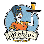 Bristol Beehive Honey Wheat