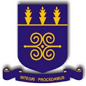 College Guide Ghana