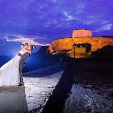 Wedding photographer Caleb Zunino (zunino). Photo of 21.03.2015