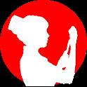 간호사 교대달력(나는간호사다) icon