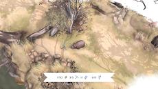 カユプテの木のおすすめ画像2