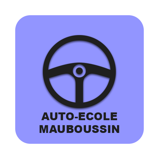 Auto-Ecole Mauboussin 遊戲 App LOGO-硬是要APP
