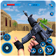 Download FPS Counter Attack: Gun Shooting Game - 2019 For PC Windows and Mac