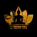 พุทธธรรม ปชภ : Buddhism P R A icon