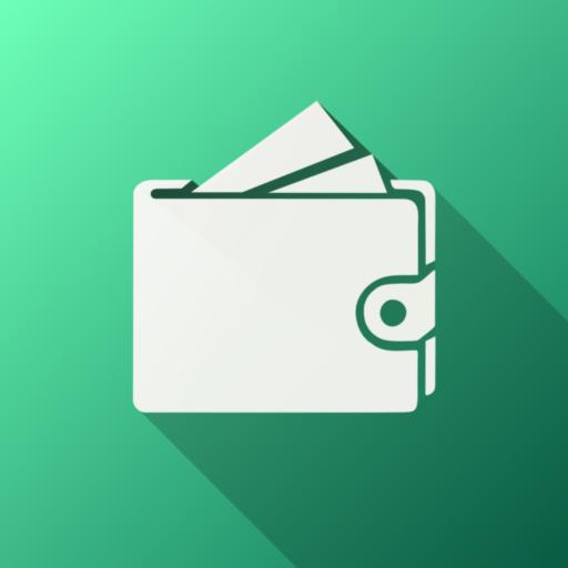 Monefy Pro - Money Manager APK Cracked Download