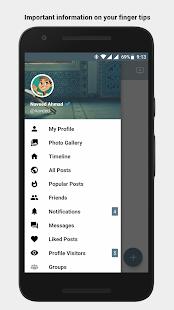 Al Qiran randki najlepsza aplikacja randkowa na czacie