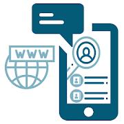 Pro SMS: Send Bulk SMS from WEB-API