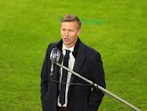 Officiel : Le RB Leipzig annonce le nom de son futur entraîneur