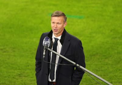 Red Bull vist in eigen vijver: nieuwe trainer van RB Leipzig bekend