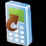 AutoRecall, auto dial TICKET Icon