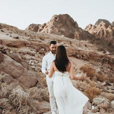 Wedding photographer Oktavian Shtopu (octavian331). Photo of 04.04.2018