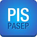 PIS - PASEP - Saque, Extrato e Calendário icon
