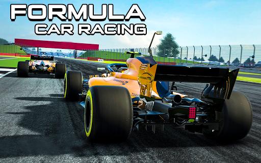 Formula car racing: Formula racing car game 1.3.1 de.gamequotes.net 3