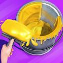 Handyman 3D! icon