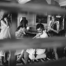 Свадебный фотограф José maría Jáuregui (jauregui). Фотография от 20.04.2018