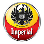 Logo of Imperial Imperial