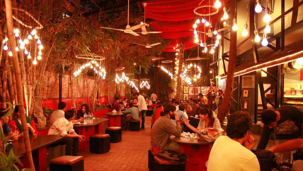 prithvi-cafe-best-breakfast-places-in-mumbai_image
