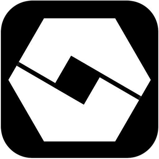 Baixar Guide User Taxi Driver para Android