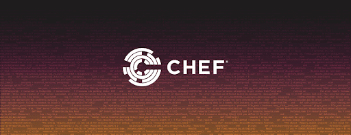 Hacktoberfest 2019 with Chef!