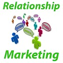 Relationship Marketing UK icon