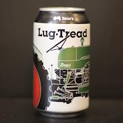 Beau's Lug Tread