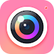 Photo Editor - Selfie, Collage Maker, Live Sticker Download on Windows