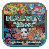 Halsey Music and Lyrics