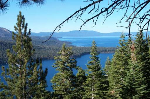 Lake tahoe Wallpapers HD FREE