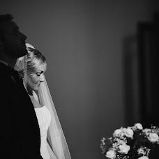 Wedding photographer Daniele Torella (danieletorella). Photo of 29.11.2018