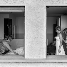 Wedding photographer Peter Greitzke (greitzke). Photo of 14.02.2014