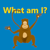 What am I? zodiac riddle game