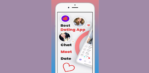 love lycos dating