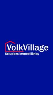 Volk Village Inmobiliaria - náhled
