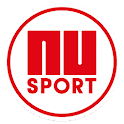 NUsport icon