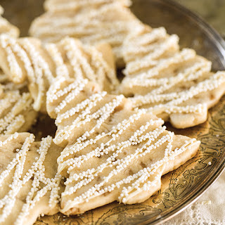 Paula Deen Sugar Cookies Recipes