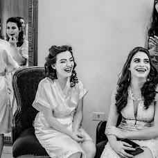 Wedding photographer Pedro Lopes (umgirassol). Photo of 04.09.2018