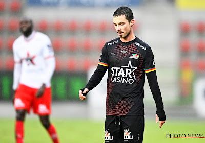 "Speelt KV Oostende volgend seizoen Europees? ""Nul druk! Alles wat komt is bonus"""