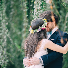 Wedding photographer Paulo Mainha (paulomainha). Photo of 06.07.2015