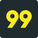 99 para Motoristas icon