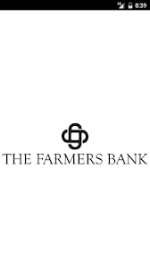 The Farmers Bank - TN- screenshot thumbnail