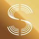 Synctuition Meditation Program APK