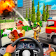 Firefighters Rescue Simulator: Fire truck driving Download on Windows