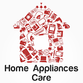 Home Appliances Care