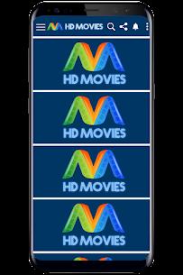 Hiraku HD Movies TV Shows 2020 2